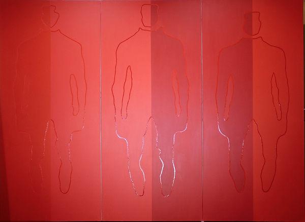 triptych_11_all_panels.jpg