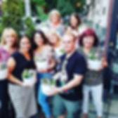 plant sip party.jpg