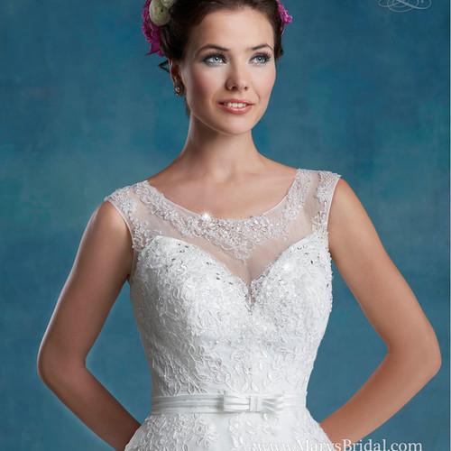 bridal shop spring, TX