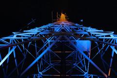 Alexandra Palace Transmitter.jpg