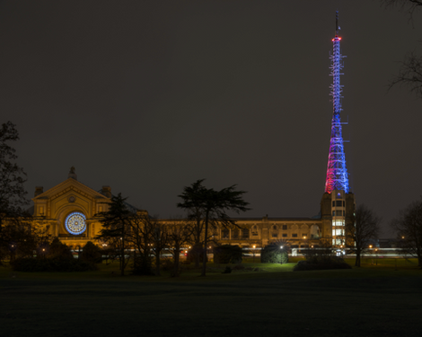 Ally Pally.png