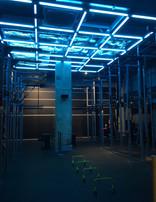 Gymbox Holborn 1.jpg