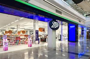 Boots Stratford Shop Front 2.jpg