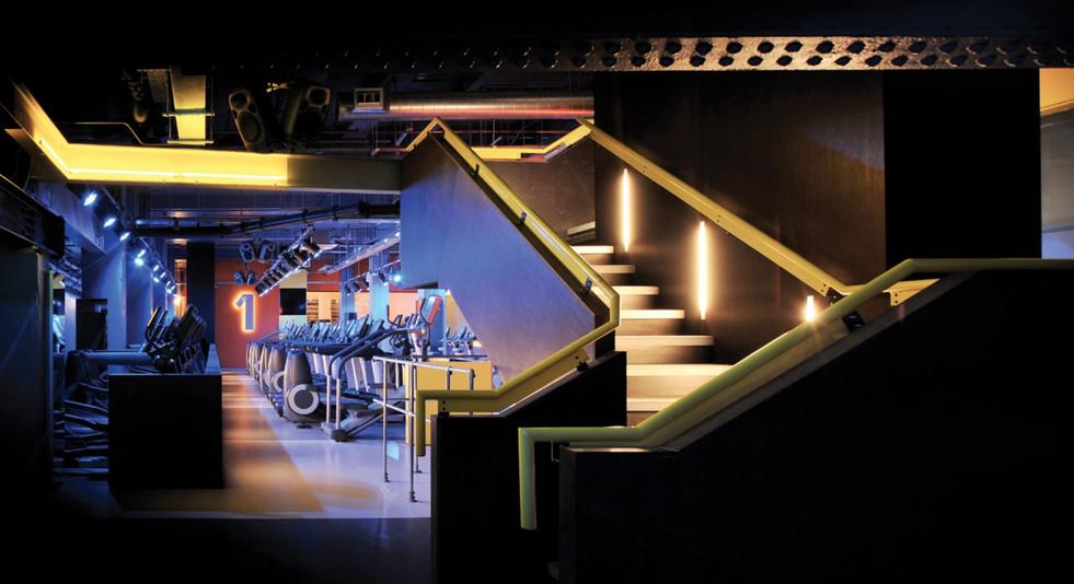 Gymbox Stairs.jpg