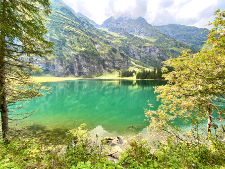 Nationalparkwelten Mittersill & Hintersee