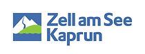 Zell-am-See-Kaprun-logo-RGB-positive-01.