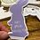 Thumbnail: Not Your Novelty Sticker