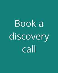 Discovery call button.png