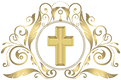 000915-Free-Cross-christian-Logo-Maker-01.png