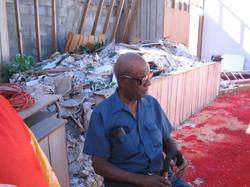 church destroyed 034.jpg