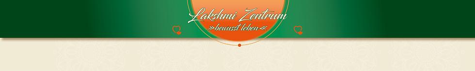 Lakshmi Logo Web Head.png