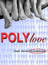 POLYLove poster vertical 1600x1200.jpg