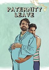 Paternity-Leave-Artwork-No-Tags.jpg