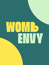 WombEnvy_Postere_Temp-01-01.png