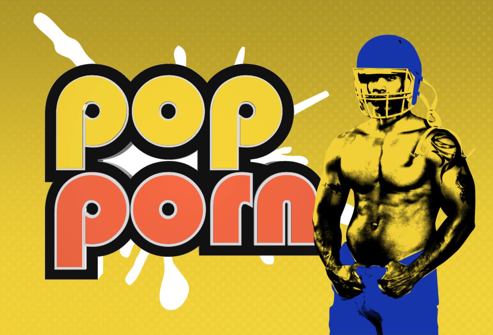 PopPorn_poster06.jpg
