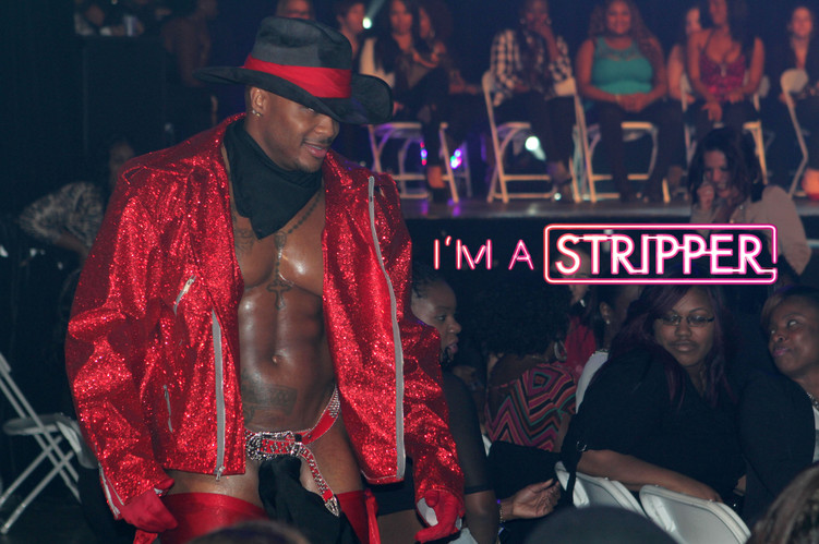 IM A STRIPPER 4_02_branded.jpg