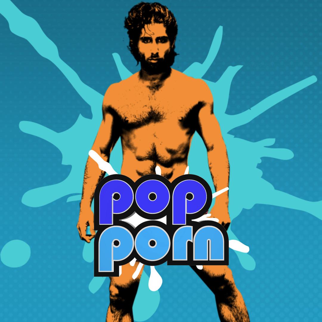 PopPorn_poster03_test.jpg
