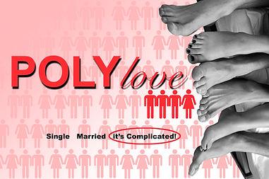 POLYlove poster 01.jpg