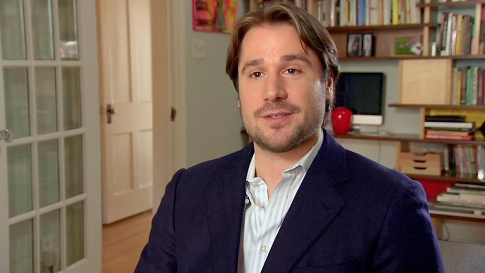 Dr. Dean Elterman discusses testosterone