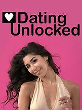 Dating Unlocked_1200x1600_02_final.jpg