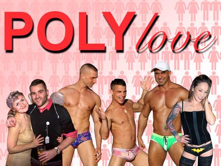 Polyamory – PolyLove documentary