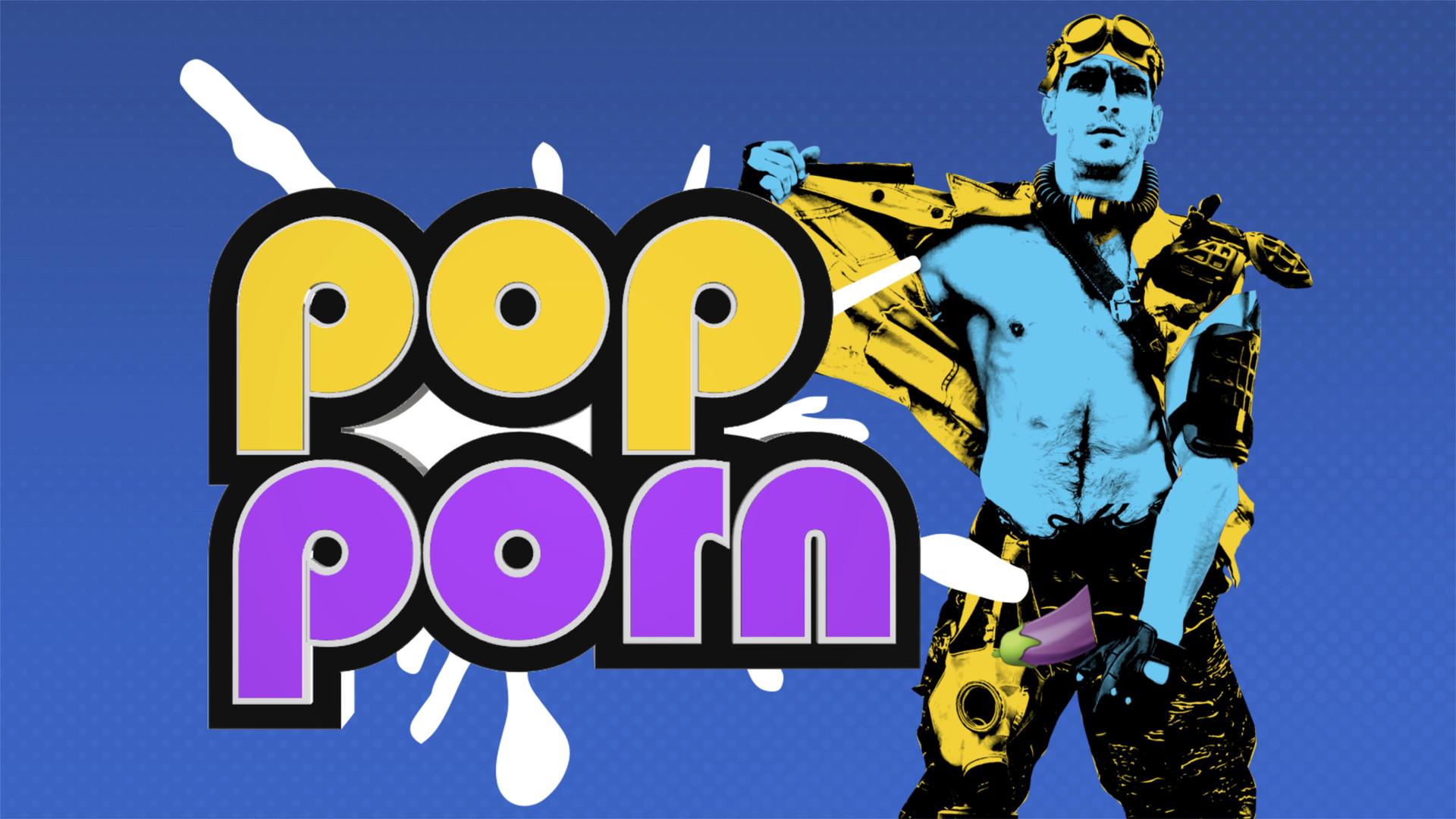 PopPorn_poster04_test.jpg