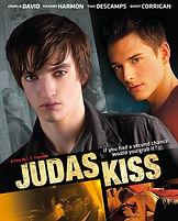 Judas Kiss Press Kit_121212-1.jpg