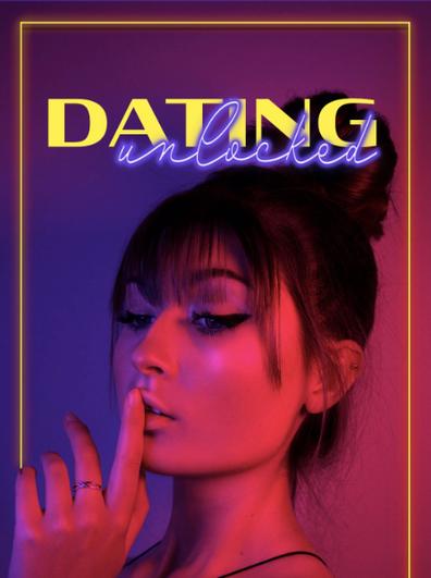 Dating Unlocked poster 1