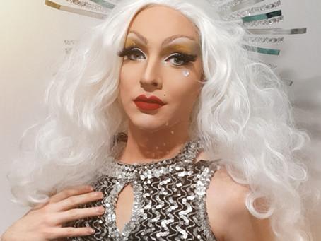 Spectra Vaganza shines a light on Drag Heals season 2
