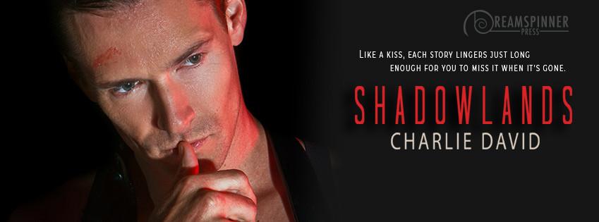 Shadowlands TV show
