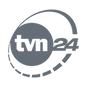 Logos_0000s_0027_1200px-Tvn24_Logo.svg.p