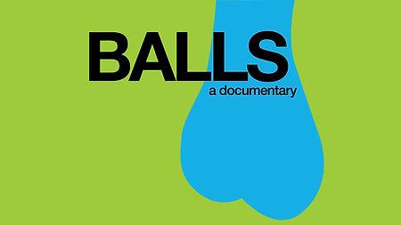 ball poster_horizontal_lg.jpg