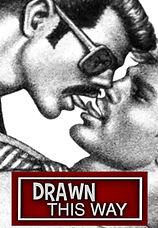 DTW Vertical poster.jpg