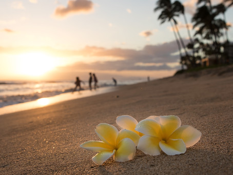 MAGICAL HAWAI'I FOR A FANTASTIC FAMILY VACATION