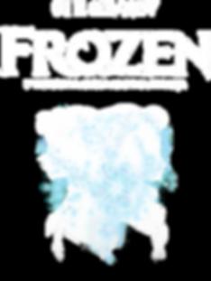 Frozen(600x750)Site.png