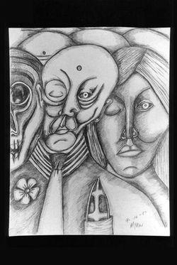 drawings 79