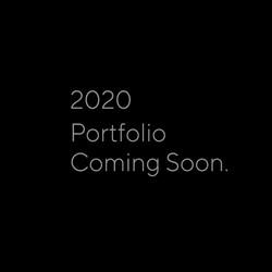 portfolio_coming_soon