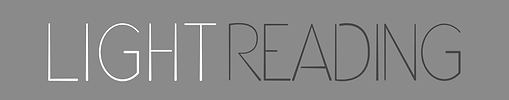 LIGHT_READING_LOGO.png