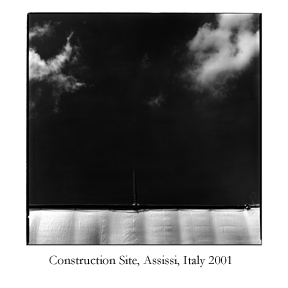 construction+site+assisi