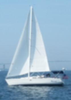 boat7.jpg