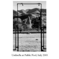 umbrella+public+pool