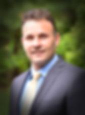 Mitch Drucker, Attorney