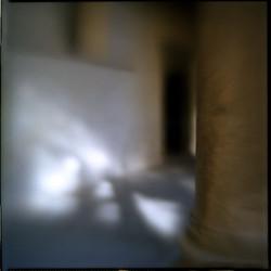 walking+shadows