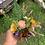 Thumbnail: Mason Jar Farm Fresh Bouquet