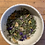 Thumbnail: Botanical Face Steams/Teas