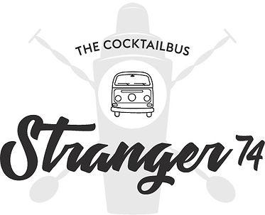 Stranger74_Logo_weiß_2_edited.jpg