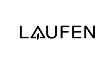 Laufen (n).png