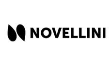 NovellinE (N).png