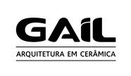 gail (n).png