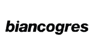 BIANCOGRES (N).PNG